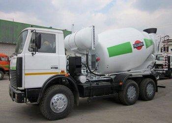 Заказать бетон с доставкой в уфе бетон 35 вологда