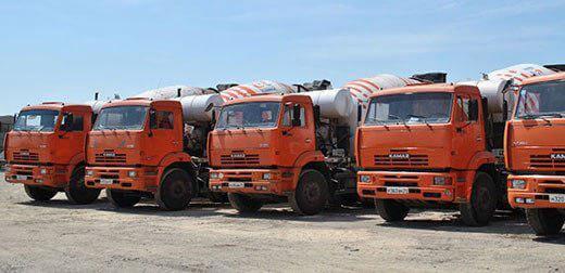 Бетон уфа доставка сухие бетонные смеси для фундаментов